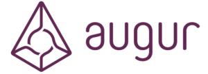Augur(オーガー)とは 仮想通貨の特徴・価格・チャート・購入方法