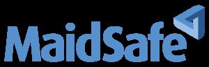 MaidSafeCoin(メイドセーフコイン)とは|仮想通貨の特徴・価格・チャート・購入方法