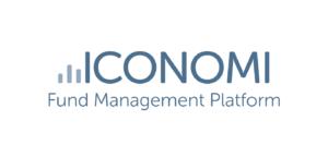Iconomi(イコノミ)とは|仮想通貨の特徴・価格・チャート・取引所