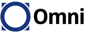 Omni(オムニ)とは|仮想通貨の特徴・価格・チャート・取引所