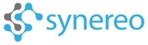 Synereo(シナリオ)とは 仮想通貨の特徴・価格・チャート・取引所