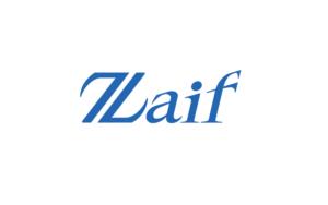 ザイフ(Zaif)の特徴と評判|手数料・アプリの口コミから登録方法まで紹介