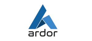 Ardor(アーダー)