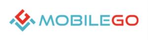 MobileGo(モバイルゴー)