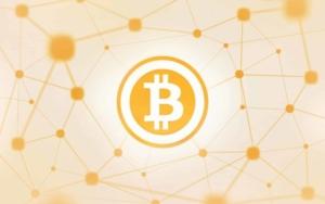 Bitbank.cc(ビットバンク.cc)の特徴・評判・手数料