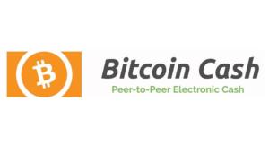Bitcoin Cash(ビットコインキャッシュ)とは 仮想通貨の特徴・価格・チャート・取引所