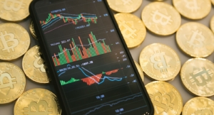 仮想通貨人気ランキングTOP40【2018年度版】時価総額と特徴まとめ
