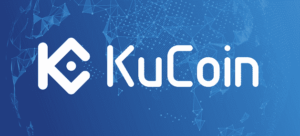 Kucoin Shares(クーコインシェアーズ)とは 仮想通貨の特徴・価格・チャート・取引所