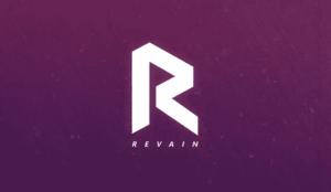 Revain(リヴェイン)とは|仮想通貨の特徴・価格・チャート・取引所