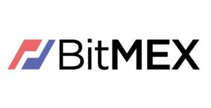 BitMEX(ビットメックス)の特徴・評判・手数料 仮想通貨取引所