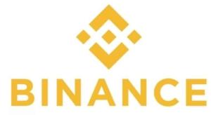 Binance Coin(バイナンスコイン)とは|仮想通貨トークンの特徴・価格・チャート・取引所