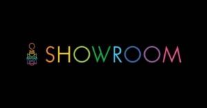 ライブ配信サービスSHOWROOM(ショールーム)とは|特徴・評判・メリット・デメリット